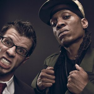 Image for 'Ces Cru'