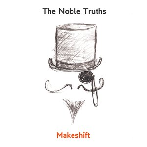 Image for 'The Noble Truths'