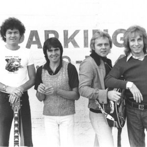 Image for 'Dolenz, Jones, Boyce & Hart'