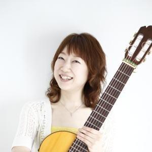Image for 'Saeko Inuzuka'