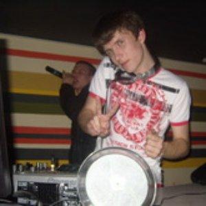 Image for 'DJ KAS'