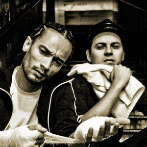 Imagem de 'Slim Rimografia & Thiago beats'