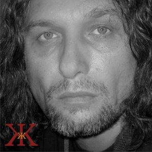 Image for 'Vadim Klokov'