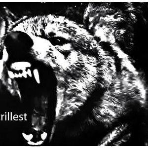 Image for 'Atrillest'