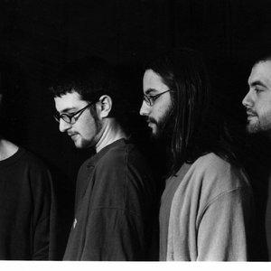 Image for 'Lemon Juice Quartet'