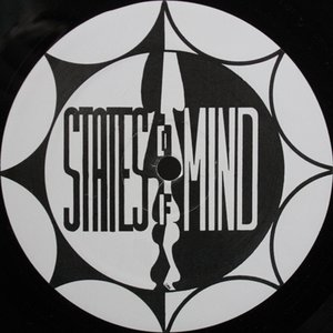 Image for 'States of Mind'