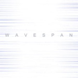 Image for 'WAVESPAN'