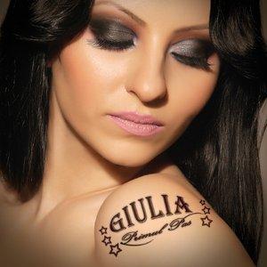 Imagem de 'Gyulia'