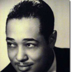 Image for 'Earl Jackson'