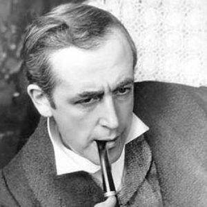 Image for 'Шерлок Холмс'