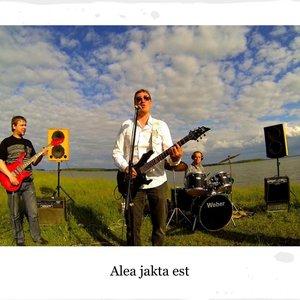 Bild für 'KURTOV'