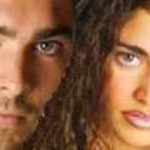 Image for 'Miguel Nandez Y Elena Gadel'