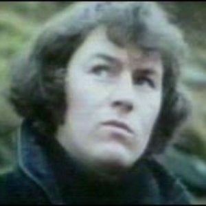 Image for 'Huw Jones'