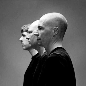 Image for 'Esbjörn Svensson Trio'