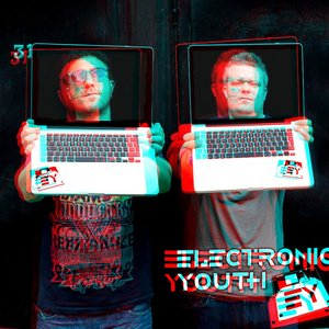 Image for 'Electronic Youth'