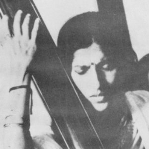 Image for 'Kishori Amonkar'