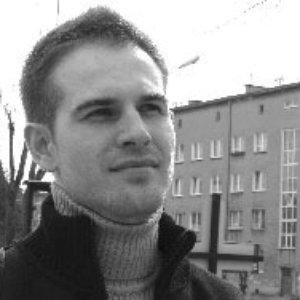 Image for 'Marcin Steczkowski'
