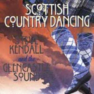 Image for 'The Glencastle Sound'