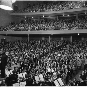 Bild för 'Pittsburgh Symphony Orchestra'
