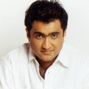 Image for 'Kunal Ganjawala'