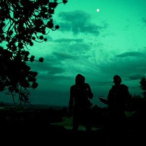 Image for 'Derek Lambert & the Prairie Fires'