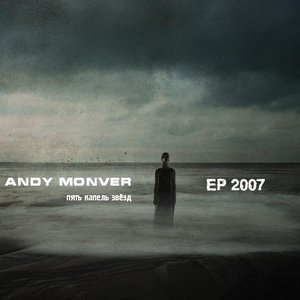 Image for 'Andy Monver'