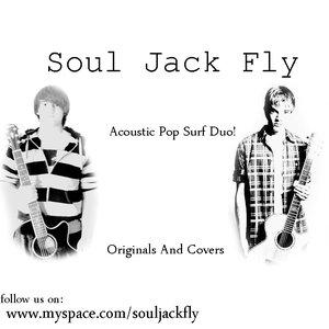 Image for 'Soul Jack Fly'