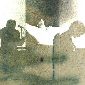 Imagen de 'Slowattack'
