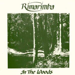Image for 'Rimarimba'