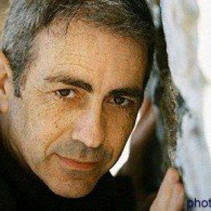 Image for 'Alain Chamfort'