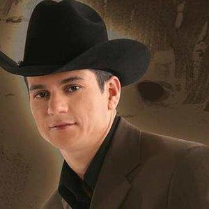 Image pour 'El Potro De Sinaloa'