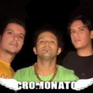 Image for 'Cromonato'