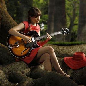 Image for 'Luísa Sobral'