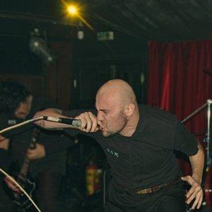 Image for 'Uçk Grind'