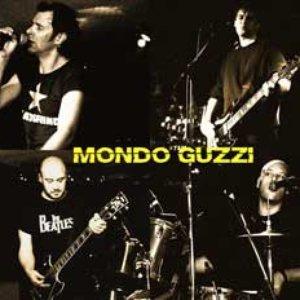 Imagem de 'Mondo Guzzi'