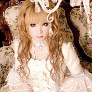 Image for 'HIZAKI'