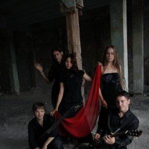 Image for 'Emerada'
