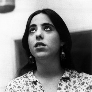 Image for 'Laura Nyro'