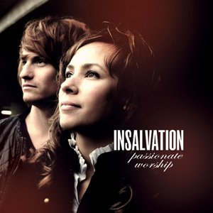 Image for 'InSalvation'