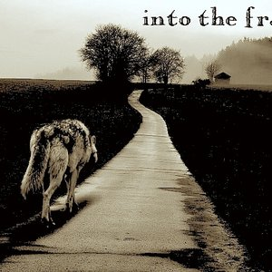 Image for 'Into the Fray'