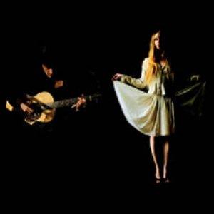 Imagen de 'Mi and L'au'