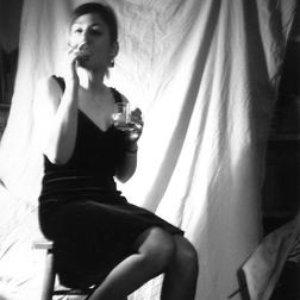 Image for 'Ludella Black'