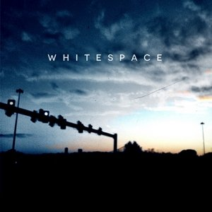 Image for 'Whitespace'