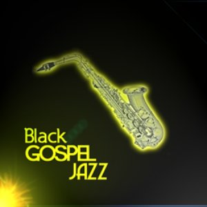 Image for 'Black Gospel Jazz'