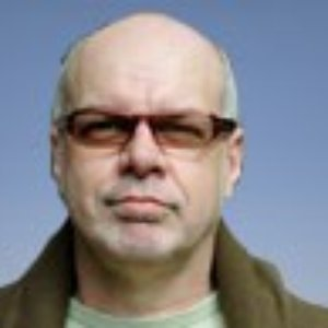 Image for 'Roger Henri'