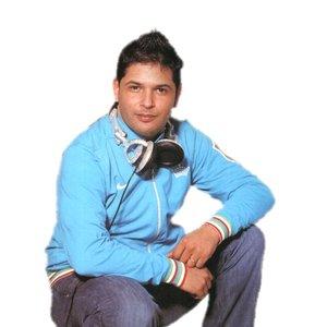 Image for 'Alejandro Montero'