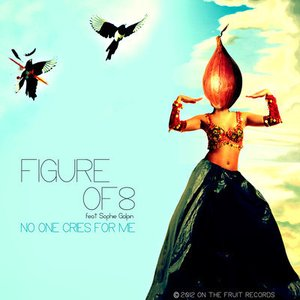 Image for 'Figure of 8'