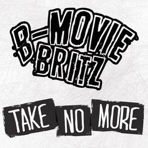 Image for 'B-Movie Britz'