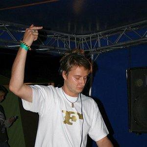 Image for 'DJ Mystique'