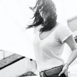 Bild für 'Rebeca Jiménez'